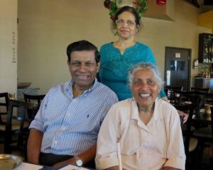 Rajabalendran- Rajes and me -IMG_0876.jpg-cc