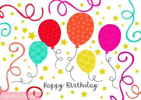 cute-happy-birthday-images
