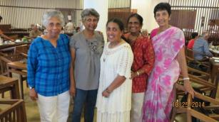 always-a-good-friend-to-kellas-of-the-60s-img_0346
