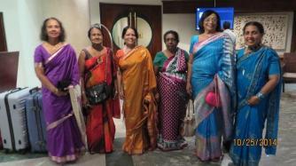 img_0365-rio-ranjani-maithri-chandralatha-swarna-and-me