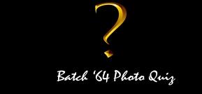 Photo Quiz logo