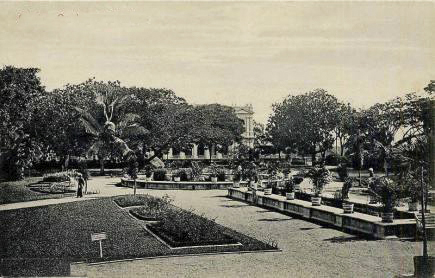 Gordon Gardens Fort 1924 copy