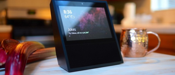 amazon-echo-show-review-32-980x420