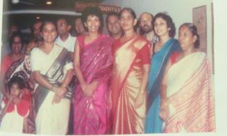 Dhamsa - SL gp gathering - 1989-IMG_6269 (2)