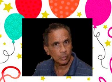 -Happy-birthday Logo-images copy
