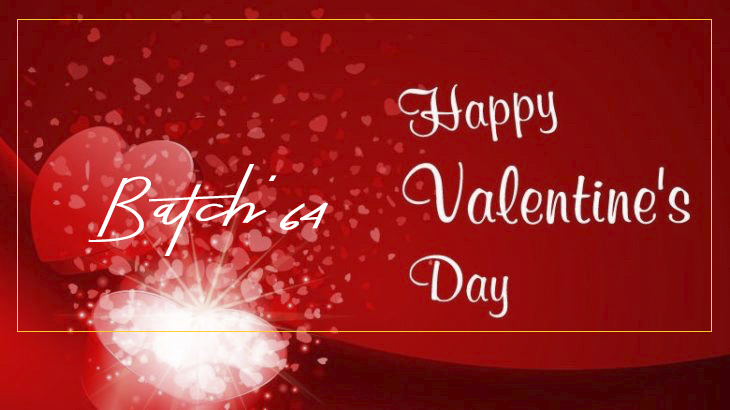 happy-valentines-day-730x410