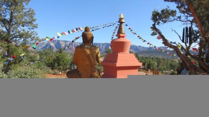 Stupa- Sedona - feb 22-IMG_4363
