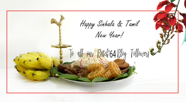 happy-sinhala-and-tamil-new-year copy