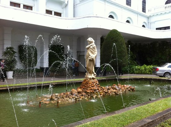 mount-lavinia-hotel