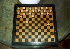 Sri-Lankan-checker