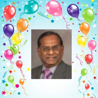 Ranjith Silva BD Edit
