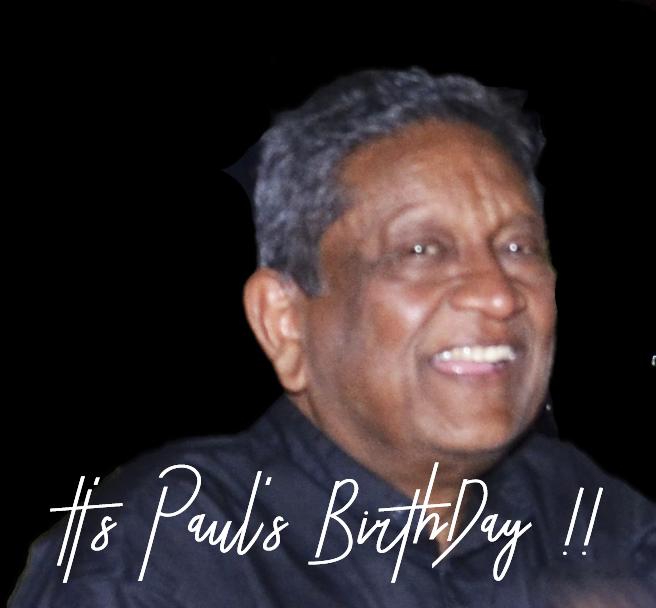 Pauls Edit copy